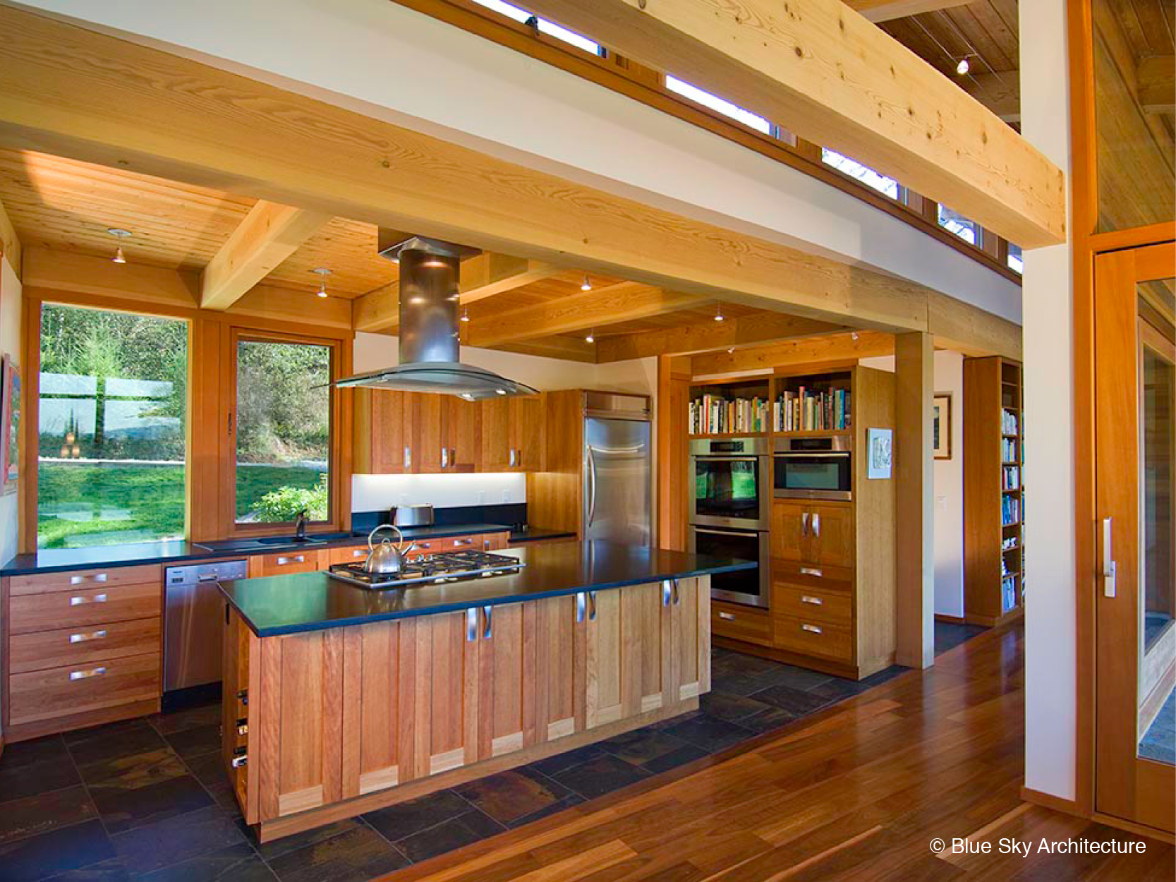 HollyFarm-house-interior-kitchen-wood-material.jpg