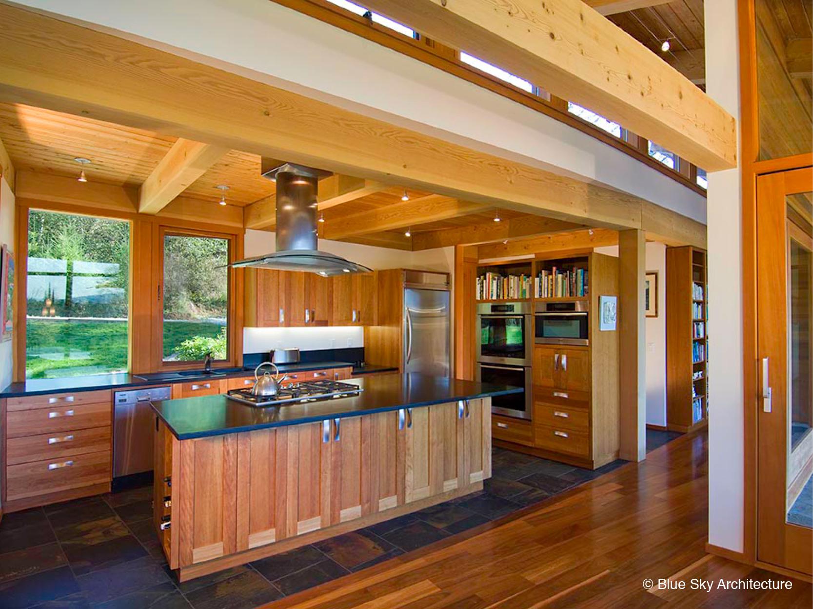 HollyFarm-house-interior-kitchen-wood-material.jpg