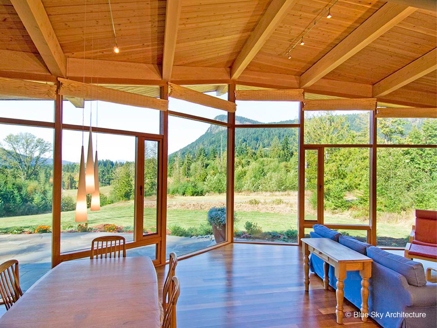 HollyFarm-house-interior-big-window-landscape-light.jpg