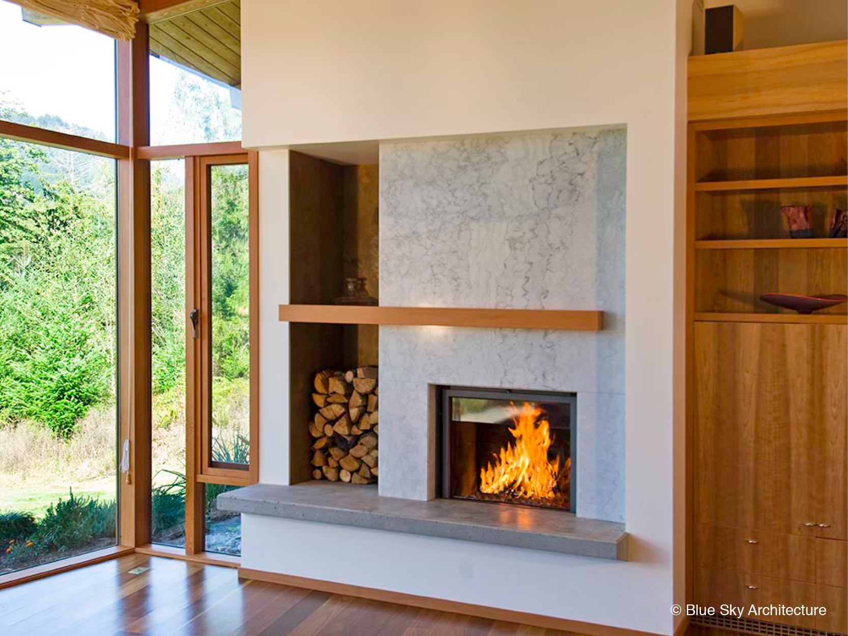 HollyFarm-house-modern-chimney-granite-wood-composition.jpg