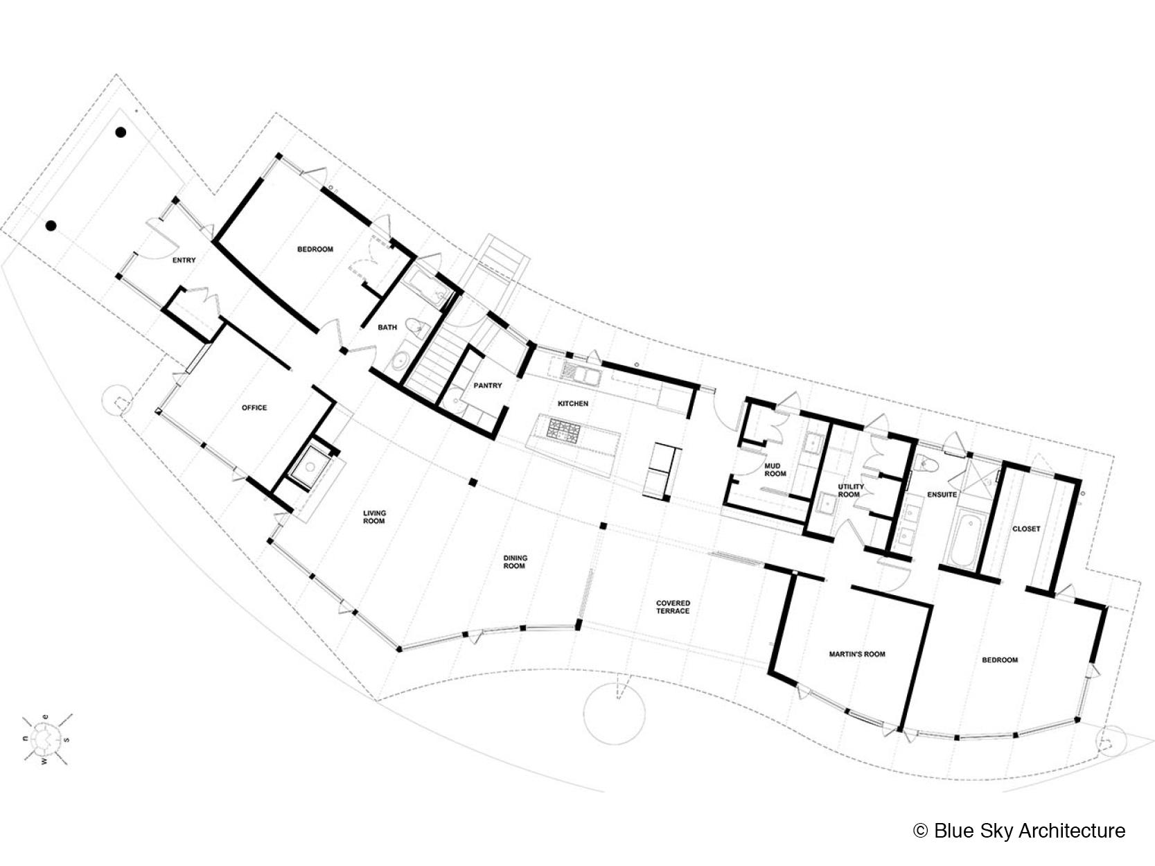 HollyFarm-house-organic-plan-view.jpg