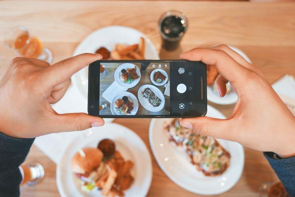 Foodie-Inspiration-Instagram-Accounts-1024x683.jpg