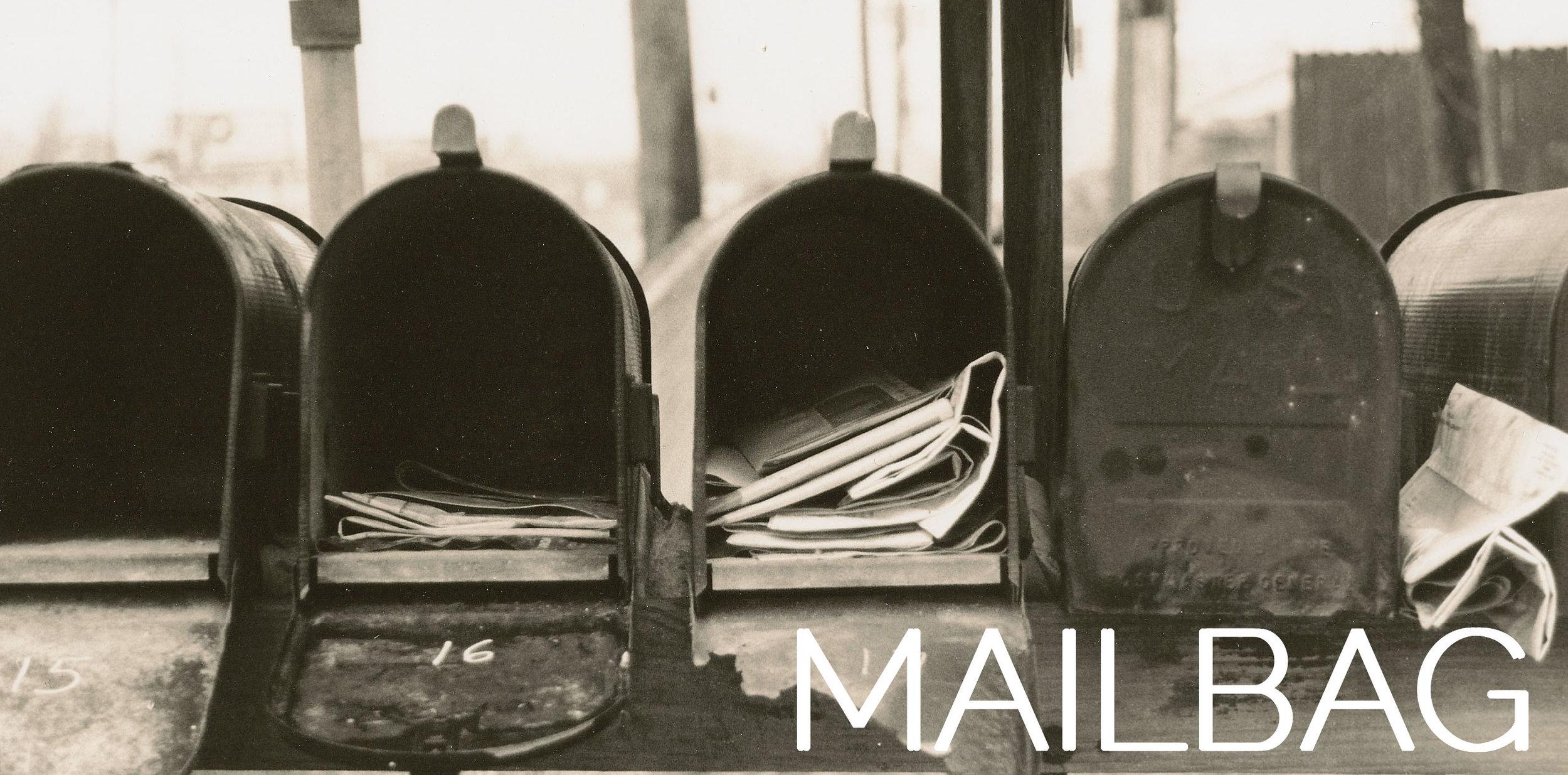 monthly-mailbag.jpg