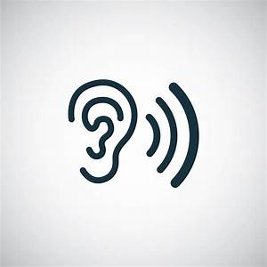 Listening is not compromising.