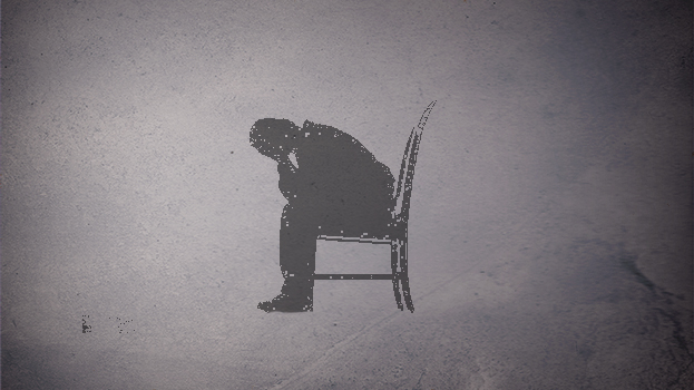 21900-melancholy.jpg