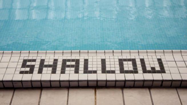 shallow-2.jpg