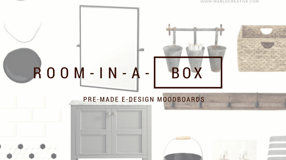 ROOM-In-A-box.png