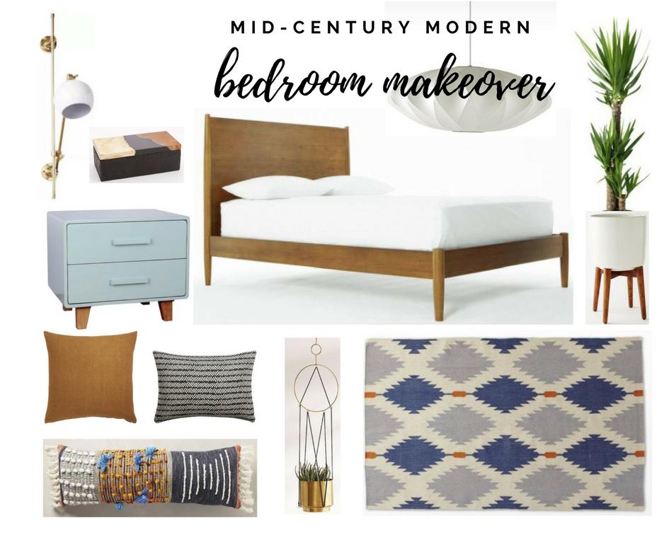 mid-century-modern-bedroom-makeover (1).png