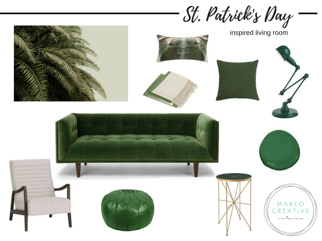 top-10-st-patricks-day-living-room-1.png