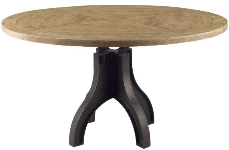 industrial-dininng-room-table-2.JPG