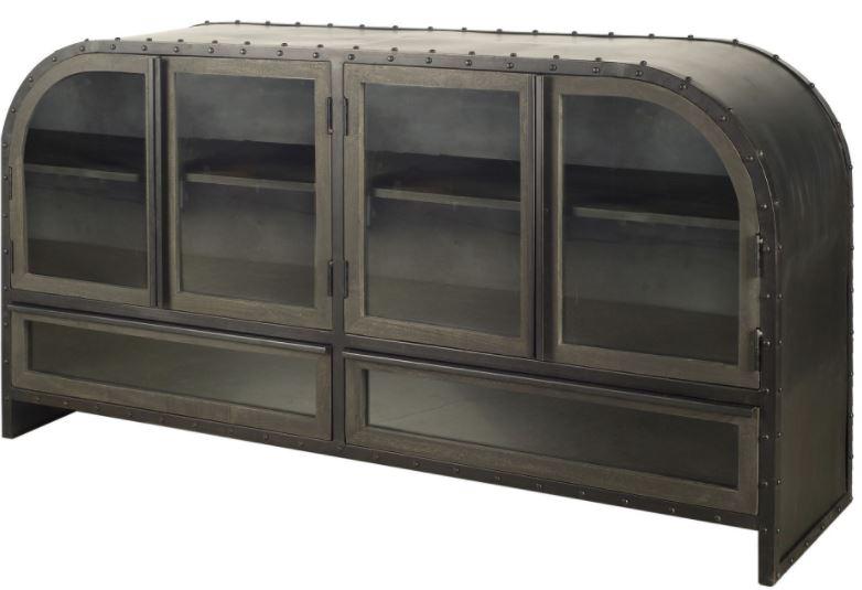 industrial-dining-room-sideboard-2.JPG