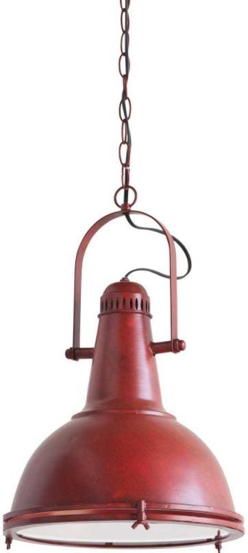 industrial-dininng-room-pendant-red.JPG