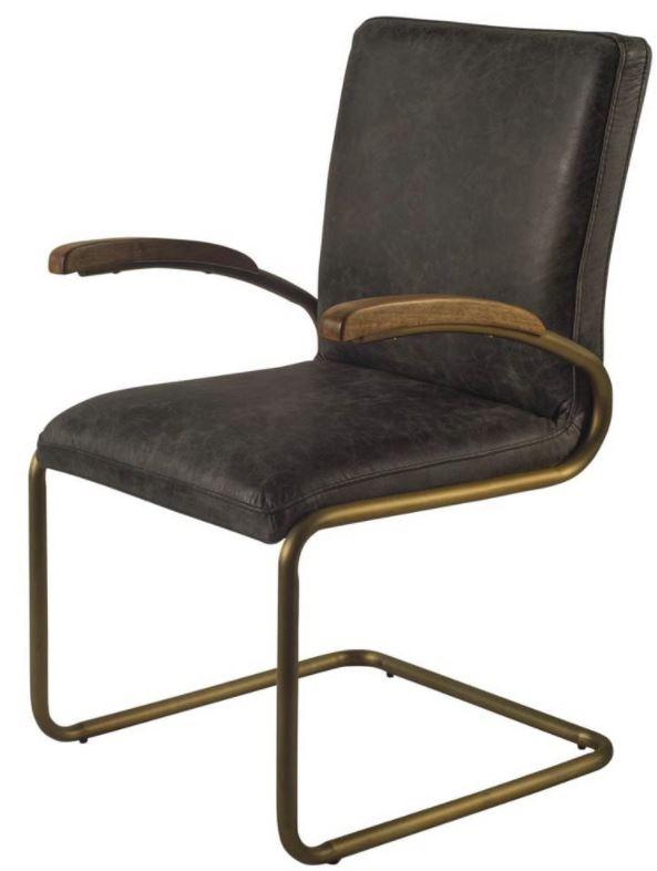 industrial-dininng-room-chair.JPG
