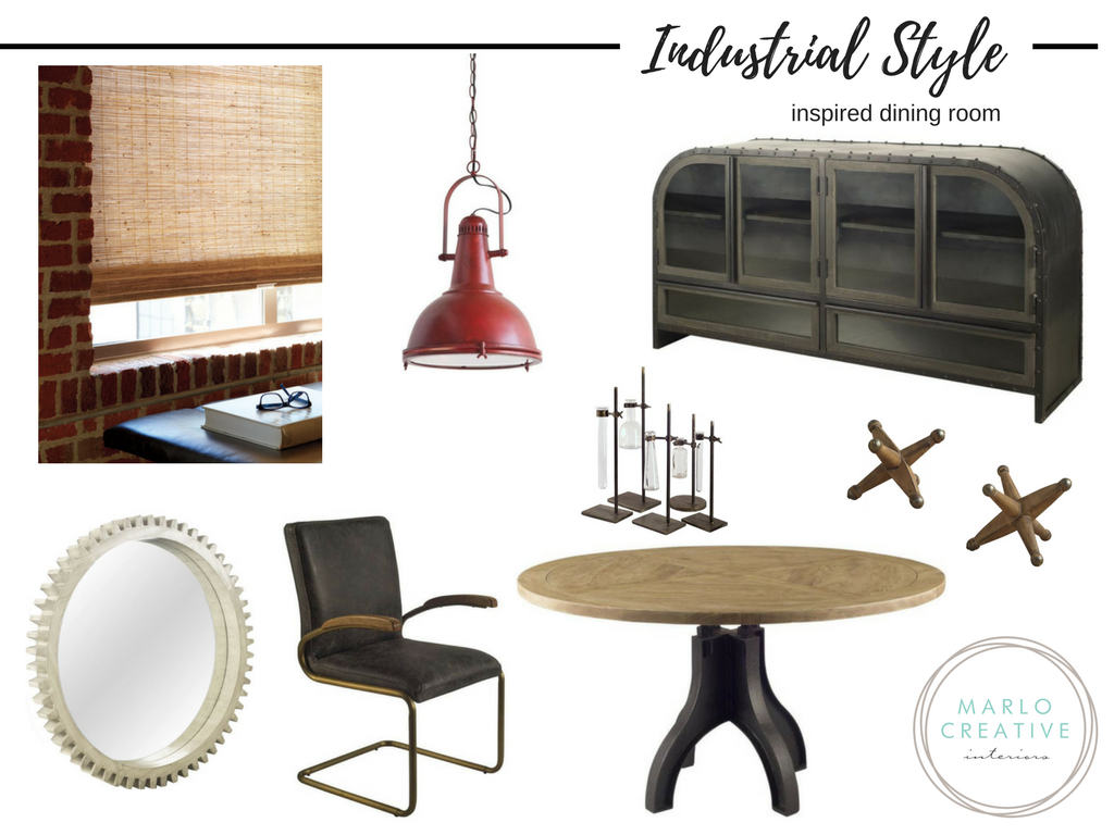 how-to-get-an-industrial-style-dining-room.png