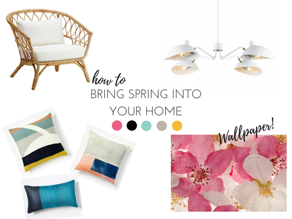 How-to-bring-spring-into-your-home.JPG.png