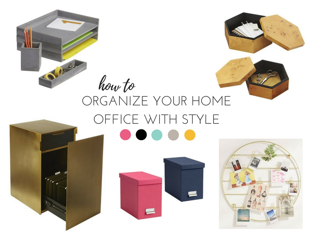 How-to-organize-your-office-with-style.jpg