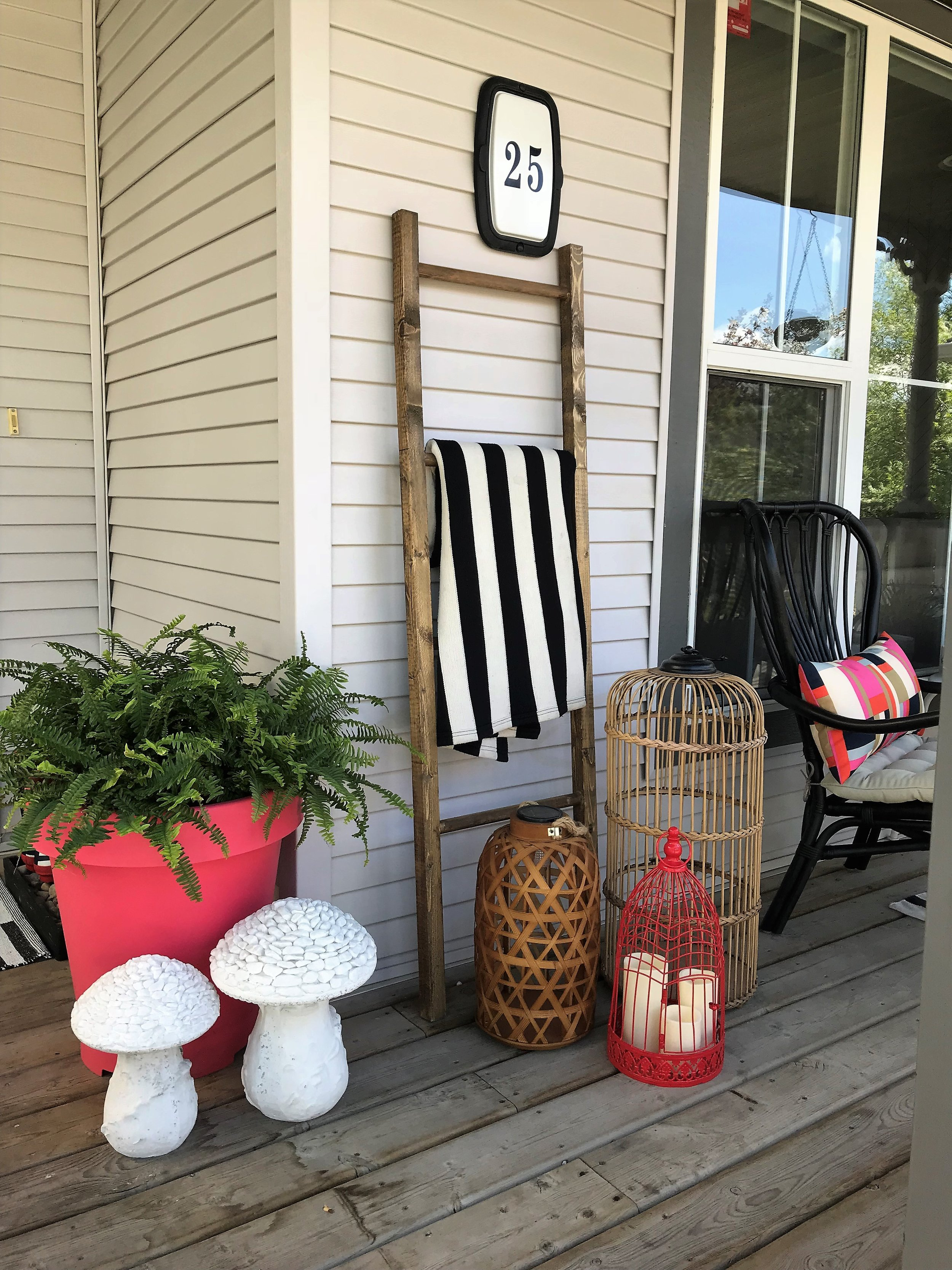 front-porch-makeover-accessoriesJPG
