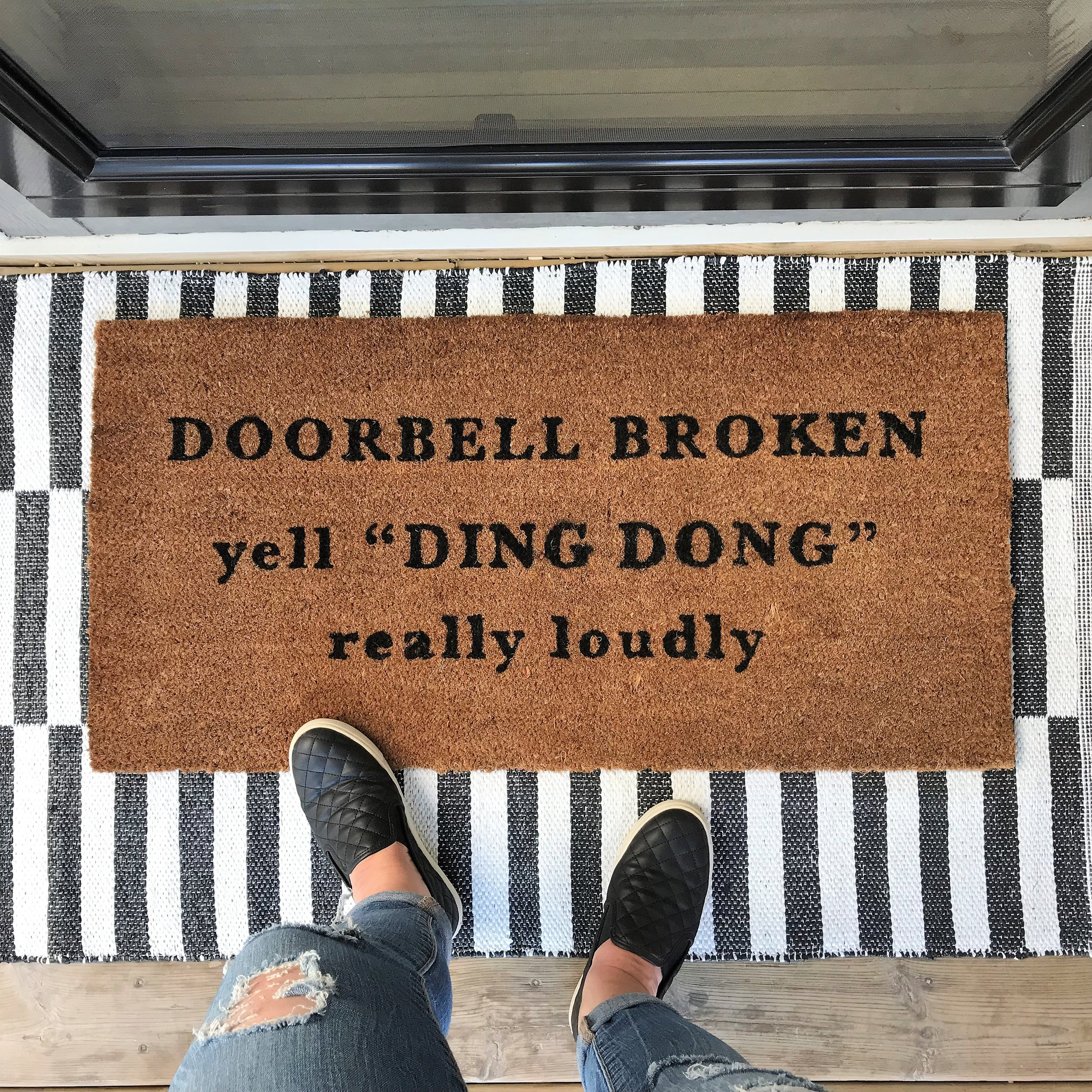 front-porch-makeover-doormat.JPG