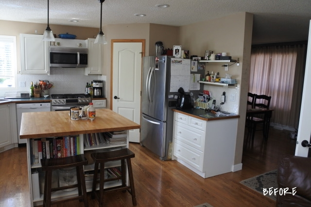 calgary-interior-design-kitchen-reno-before-2.jpg