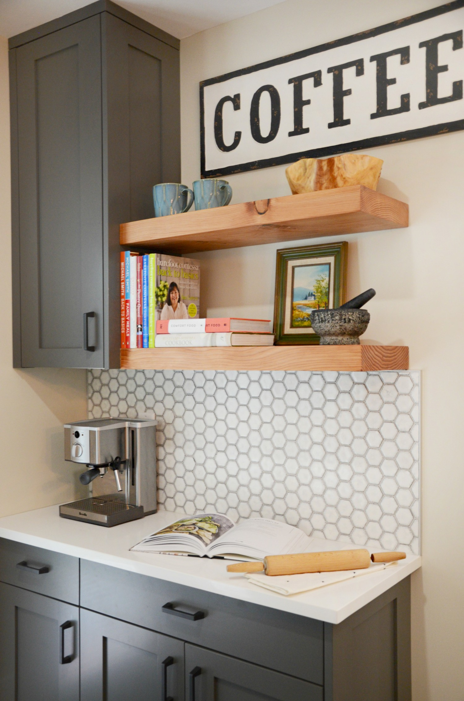 calgary-interior-design-kitchen-renovation-coffee-station-5.jpg