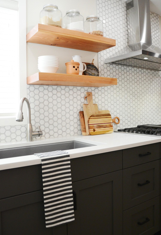 calgary-interior-design-kitchen-renovation-modern-farmhouse-28.jpg