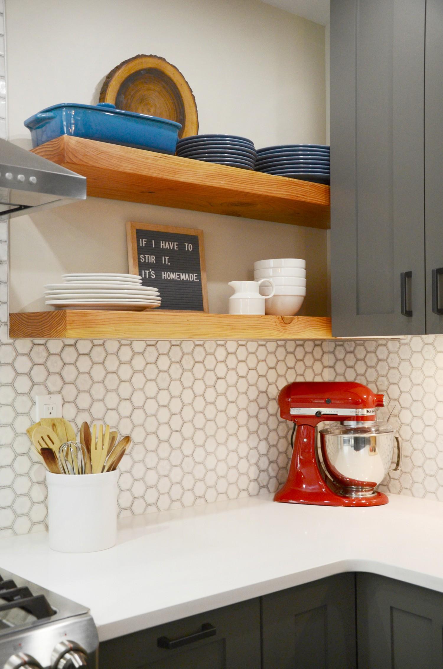 calgary-interior-design-kitchen-renovation-modern-farmhouse-31.jpg