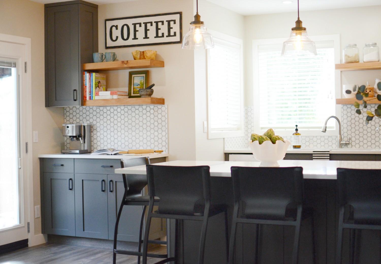 calgary-interior-design-kitchen-renovation-modern-farmhouse-16.jpg