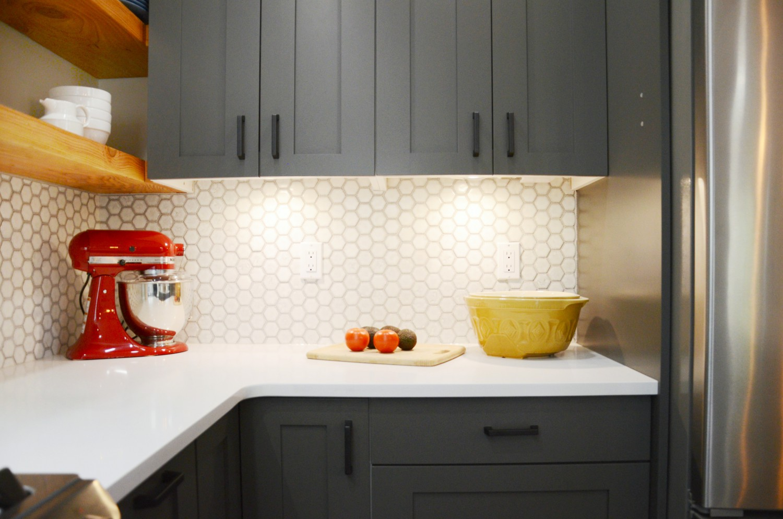 calgary-interior-design-kitchen-renovation-modern-farmhouse-35.jpg