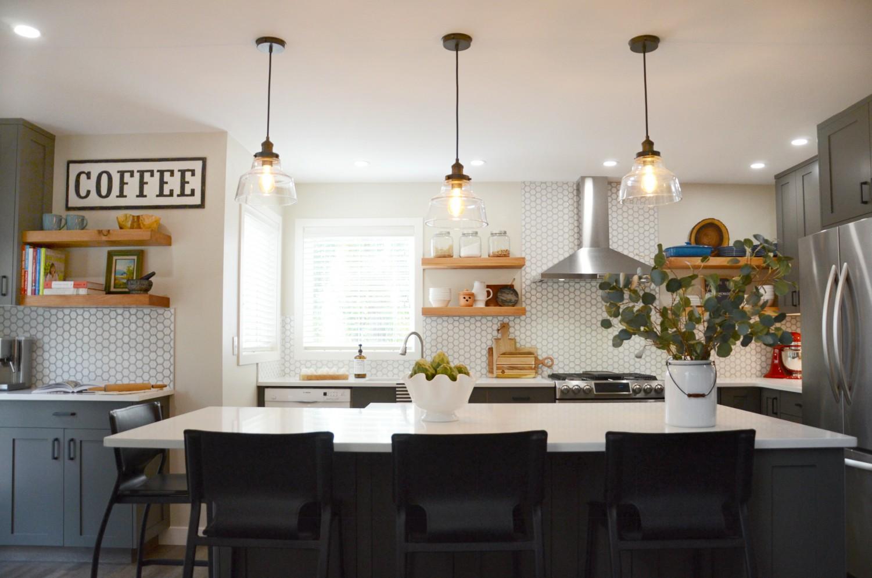 calgary-interior-design-kitchen-renovation-modern-farmhouse-41.jpg
