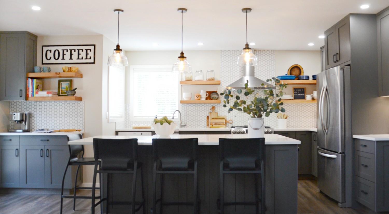 calgary-interior-design-kitchen-renovation-modern-farmhouse-19.jpg