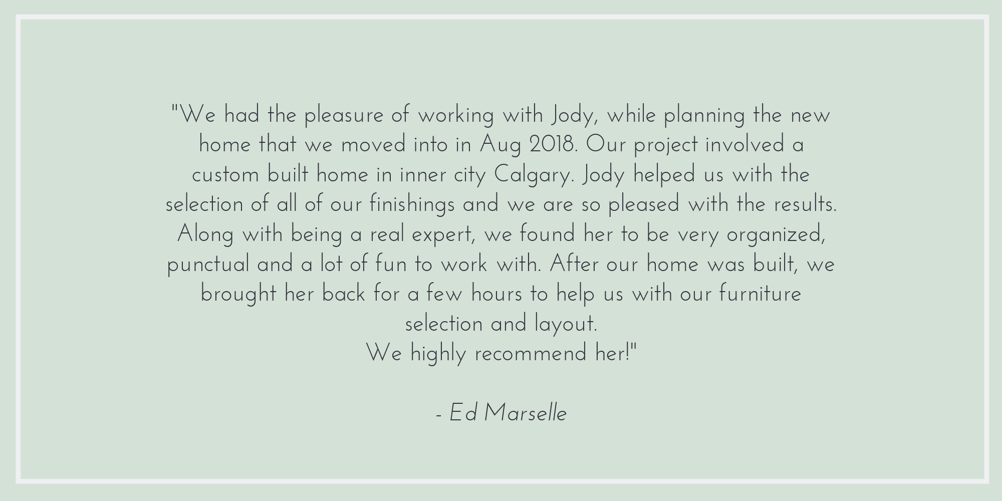 Calgary-interior-designer-marlo-creative-cinteriors-testimonial-ed.png