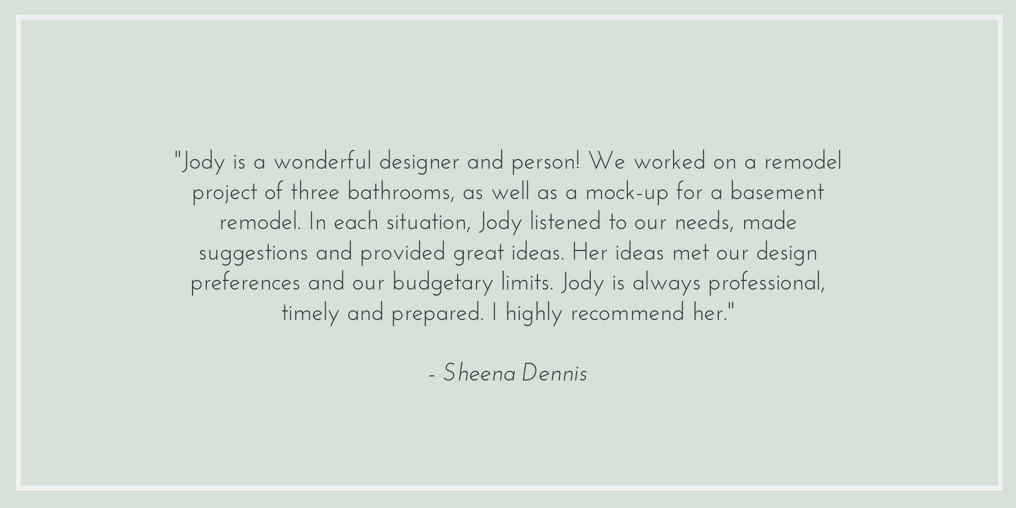 Calgary-interior-designer-marlo-creative-cinteriors-testimonial-Sheena.png