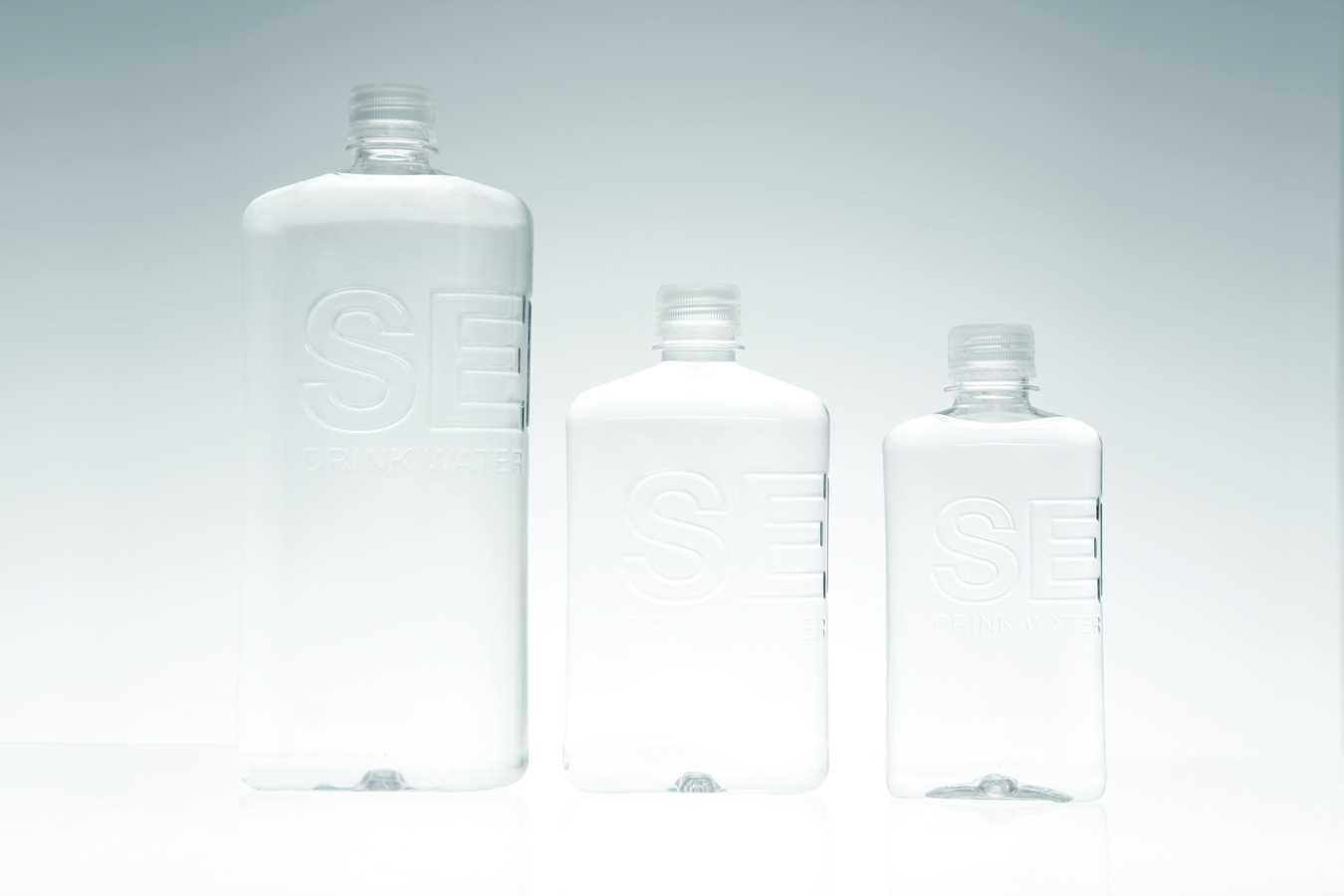 Sei Packaging_1.jpg