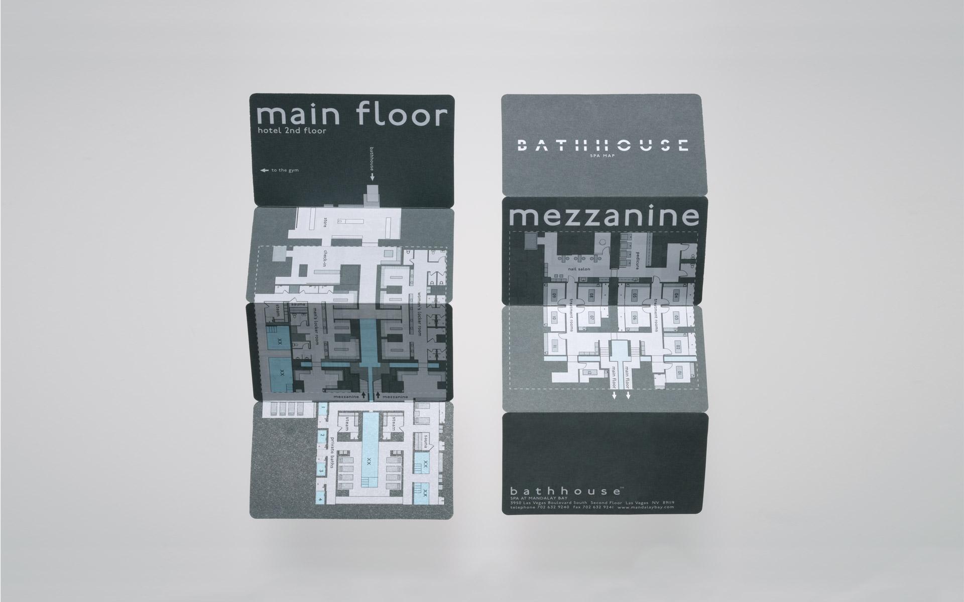 20150102-Bathhouse-4.jpg