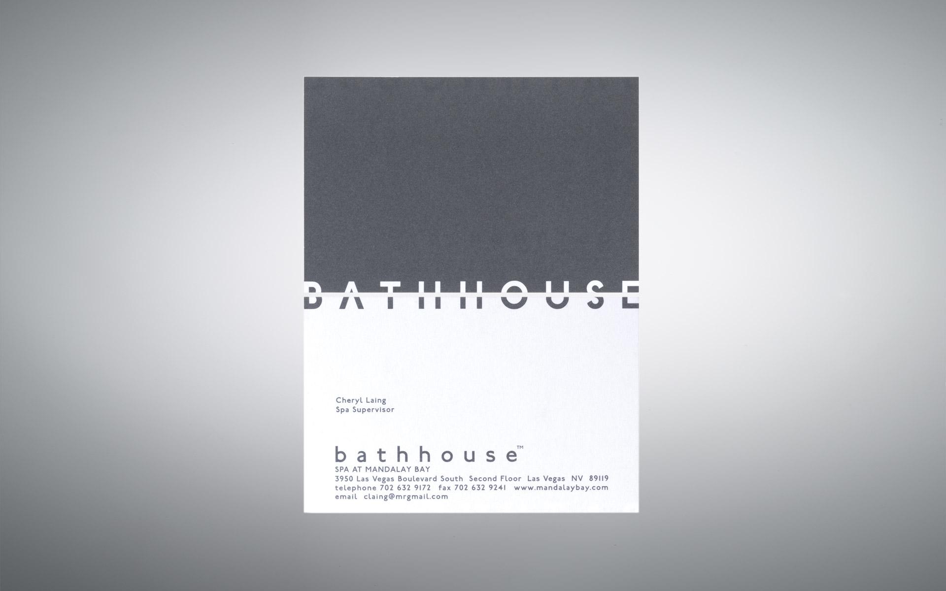 20150102-Bathhouse-8.jpg