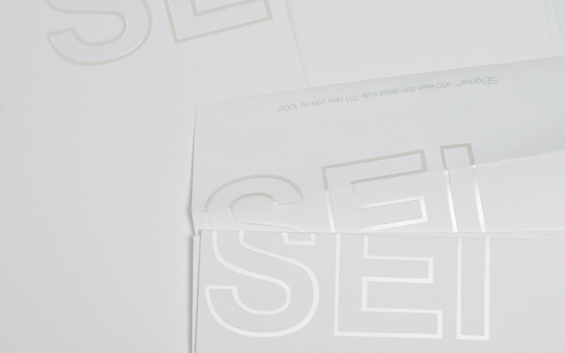 20150102-SEI-4.jpg