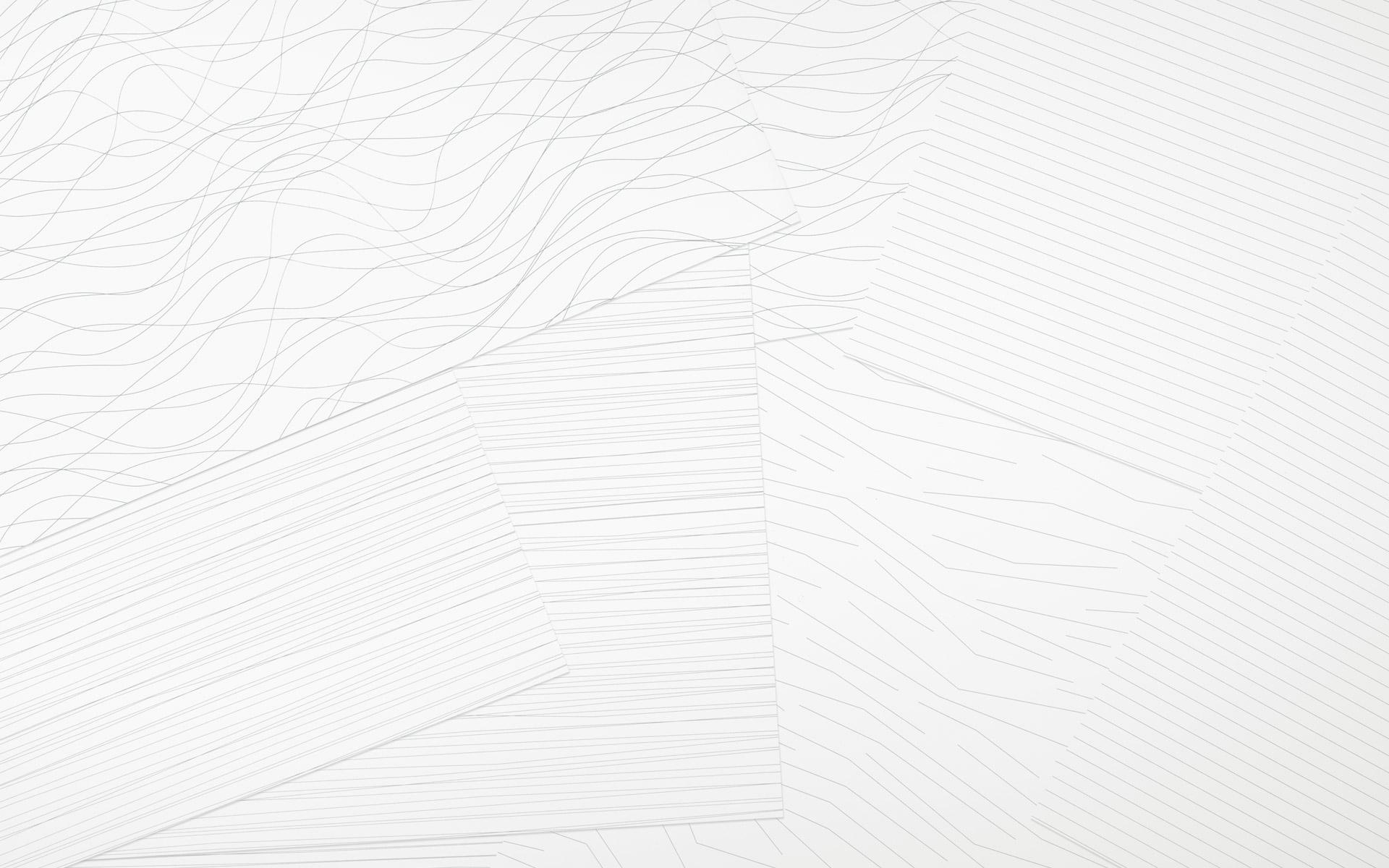 20150102-PaulLabreque-1.jpg