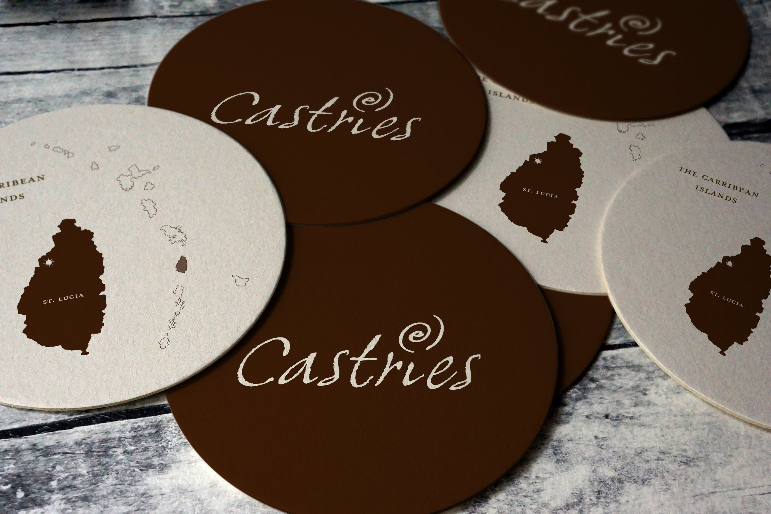 20160611_Castries Coasters.jpg