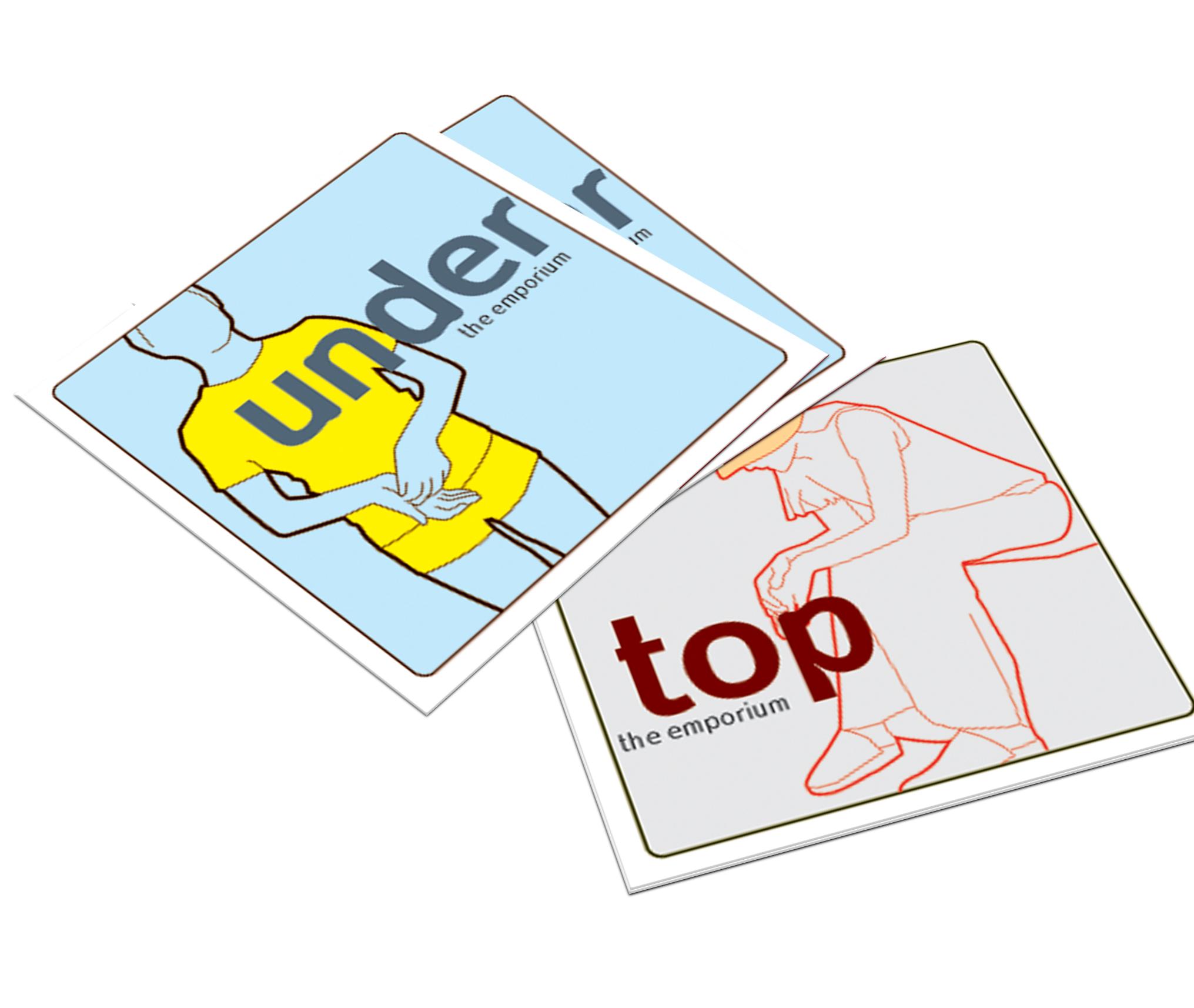Emporium Business cards 1.jpg