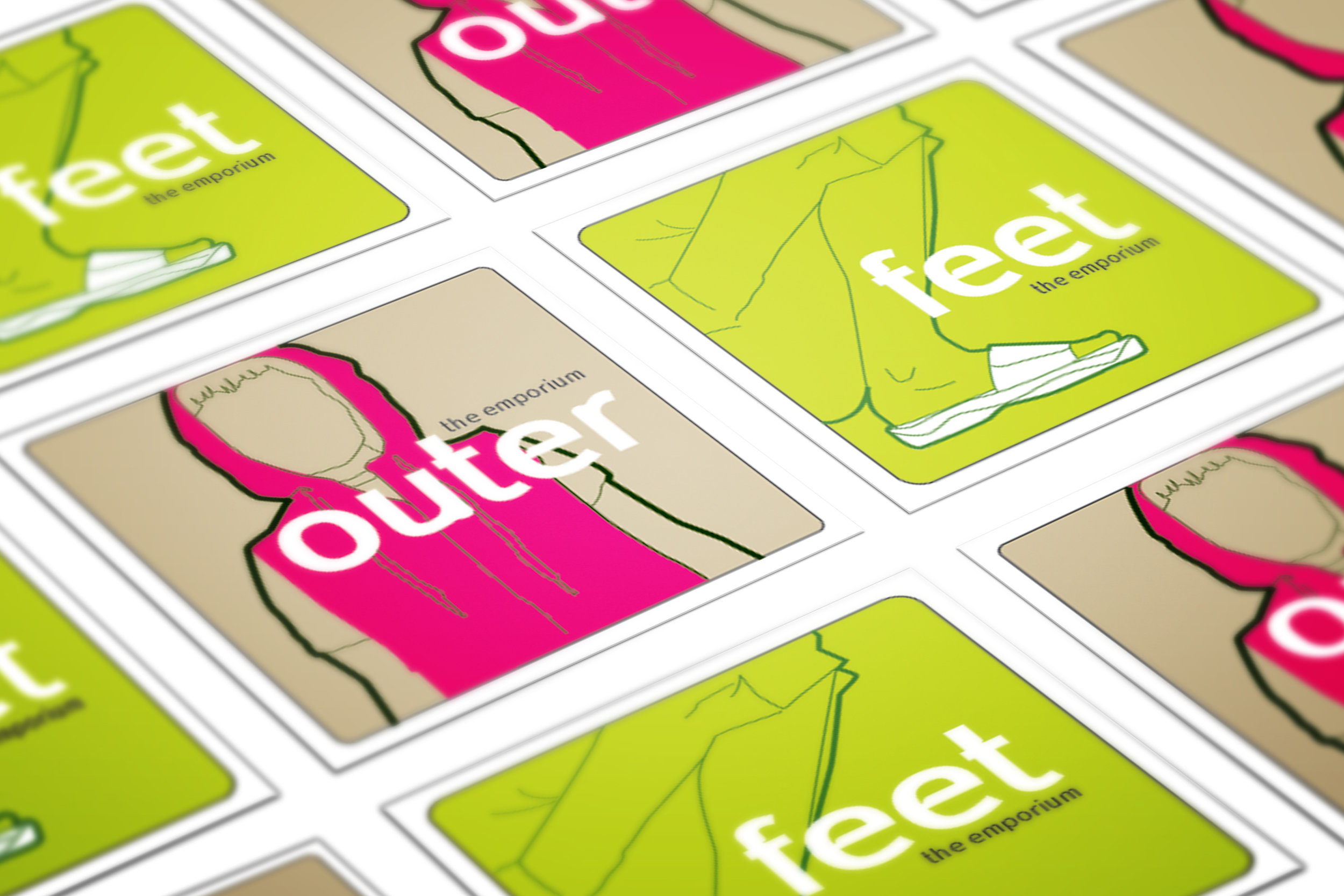 Emporium Business cards 2.jpg