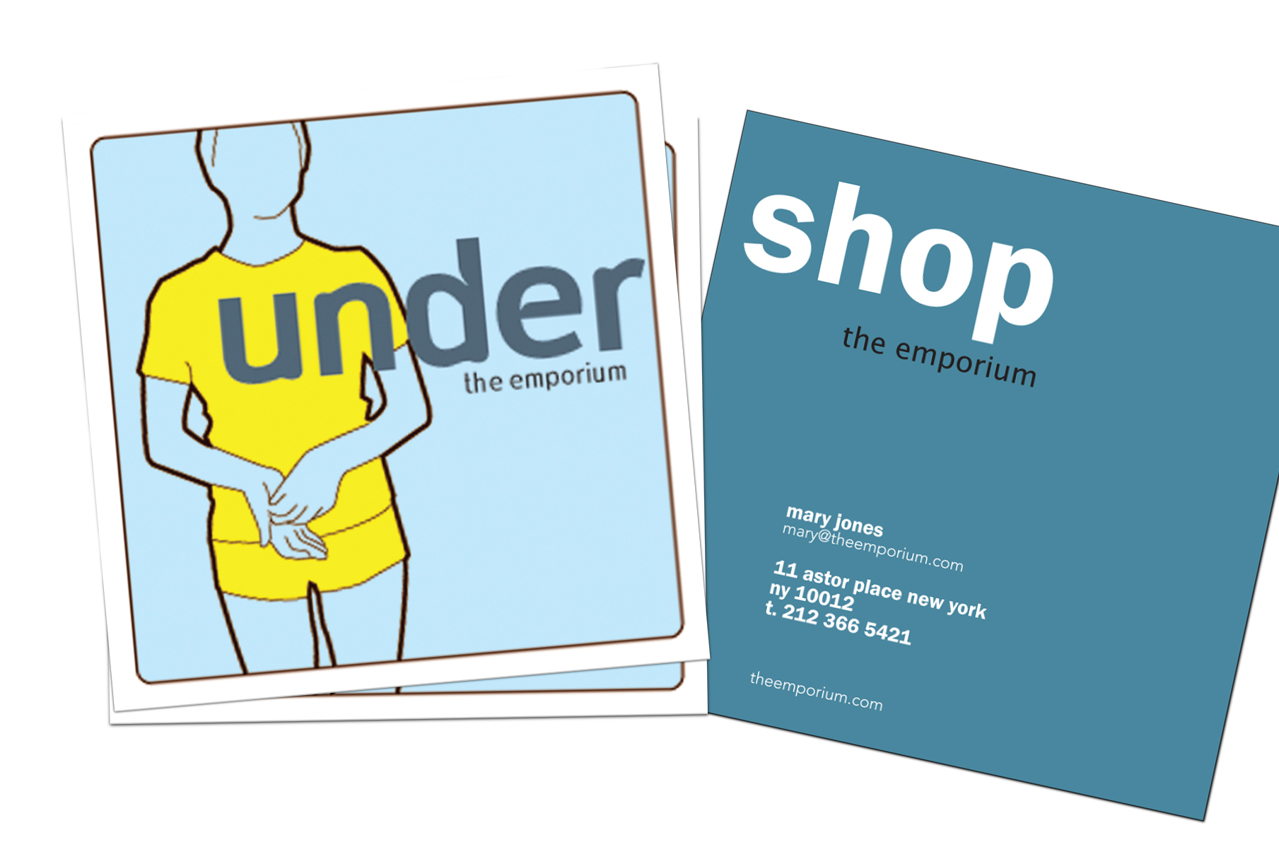 Emporium Business cards 4.jpg