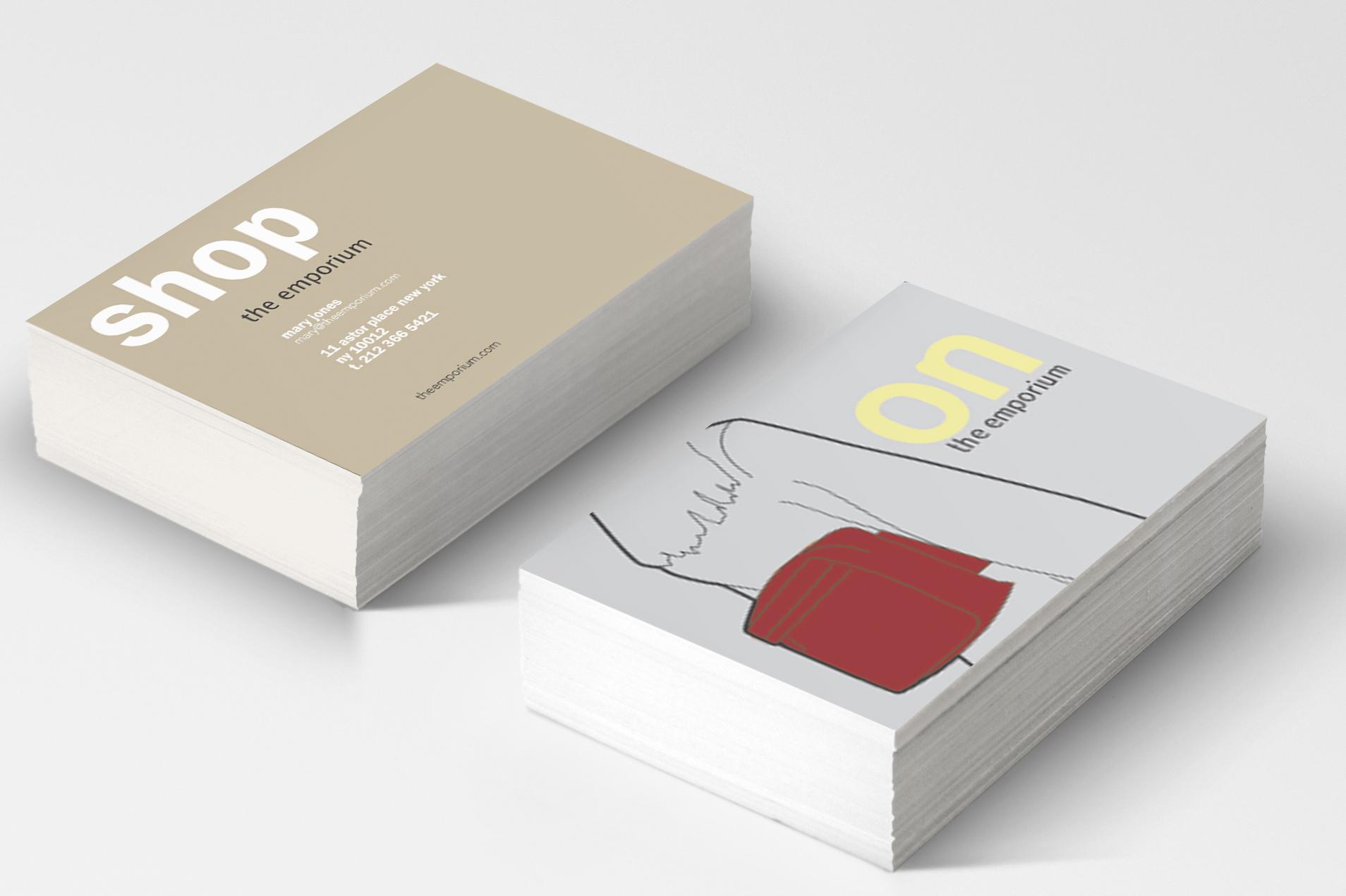 Emporium Business cards 3 - Copy.jpg