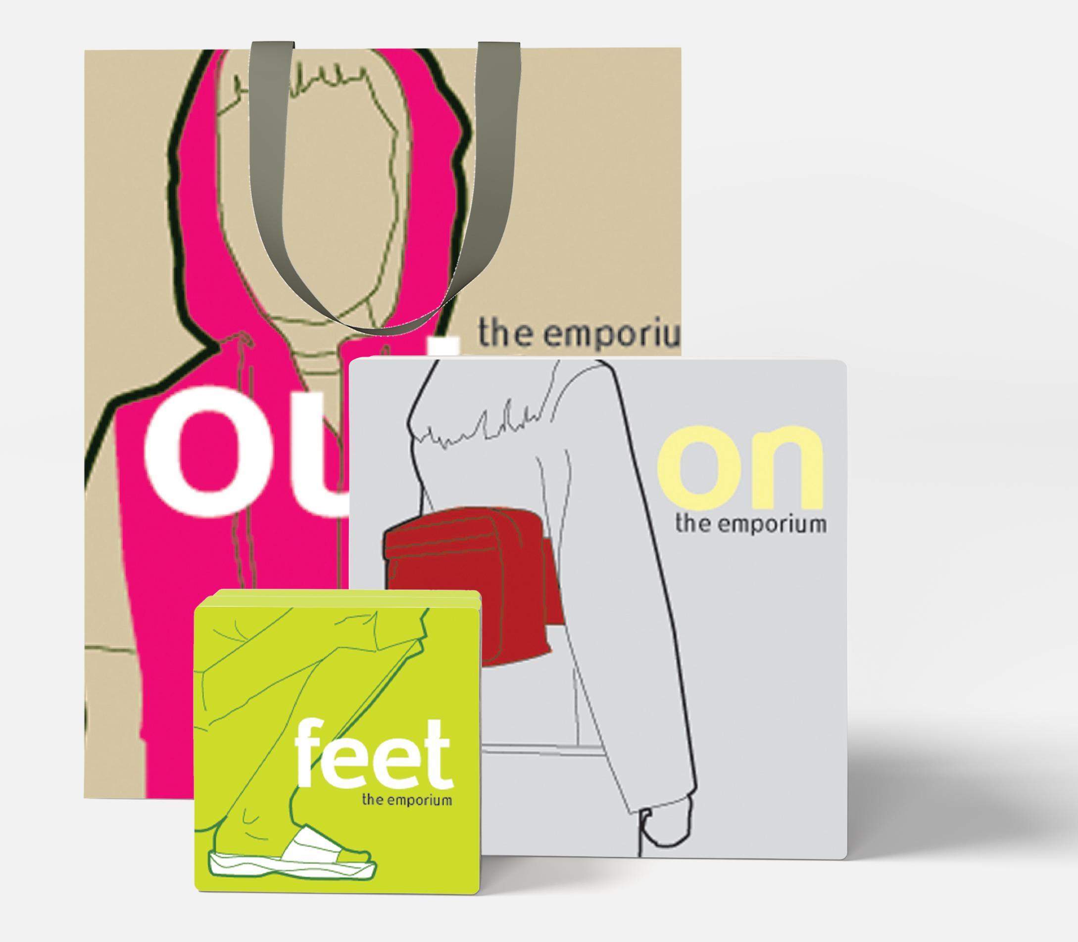 Emporium Packaging 1.jpg