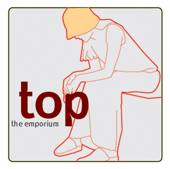 Emporium_3.jpg