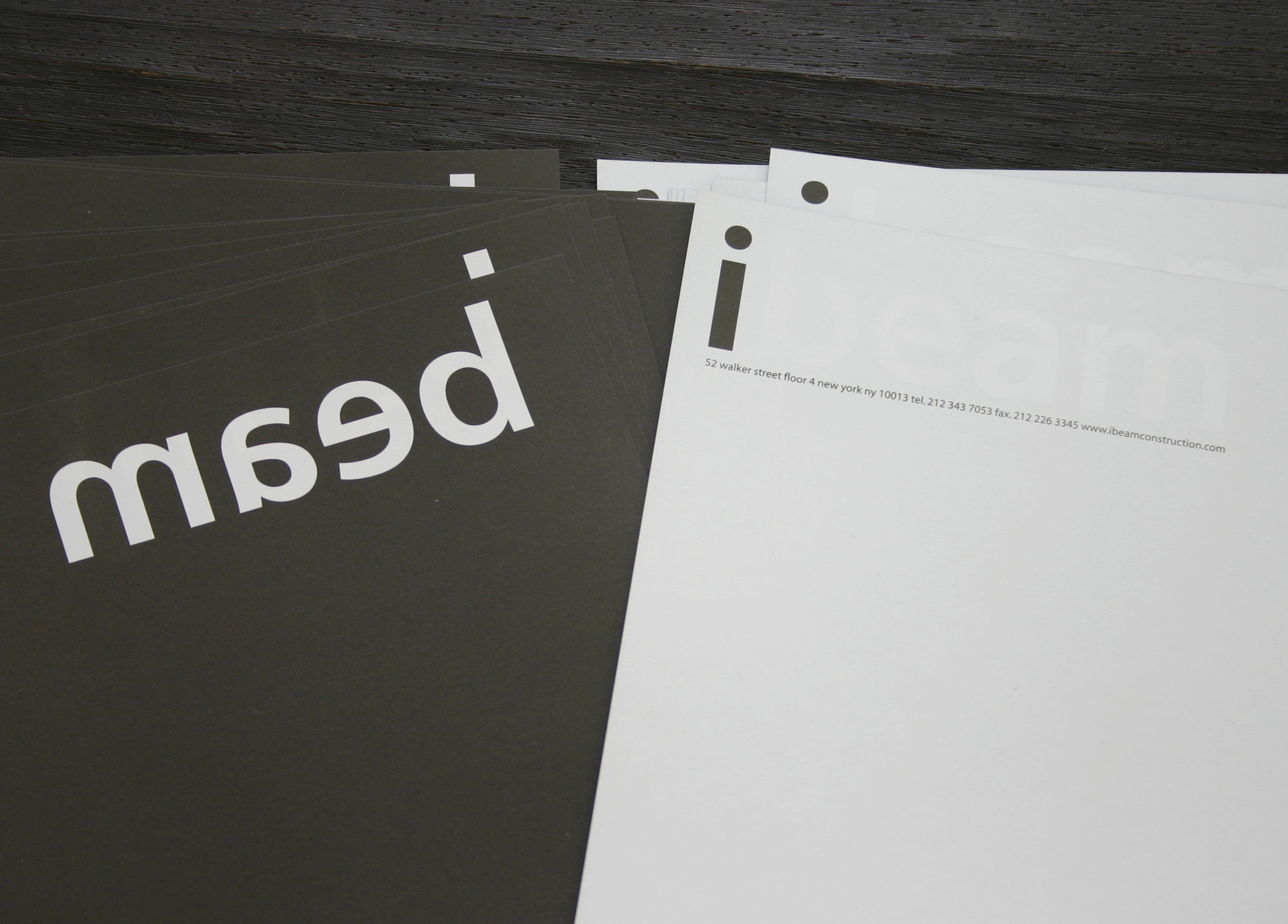02_letterhead.jpg