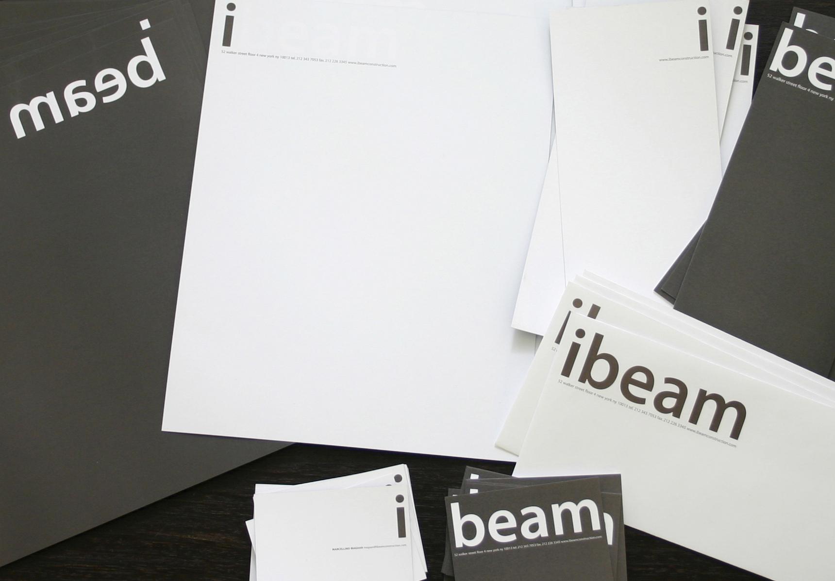 IBeam 3.jpg