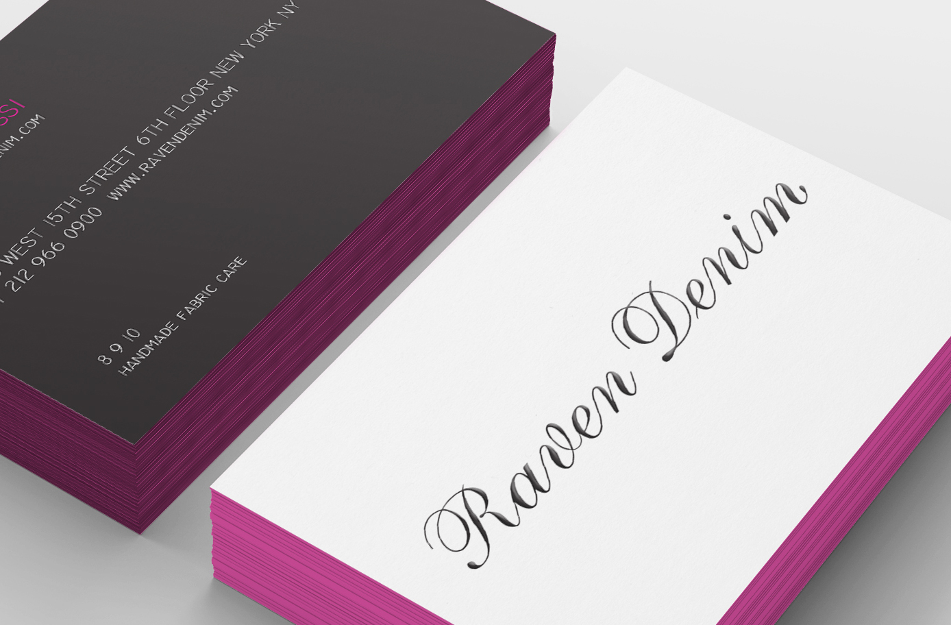 Business Cards Cropped.jpg