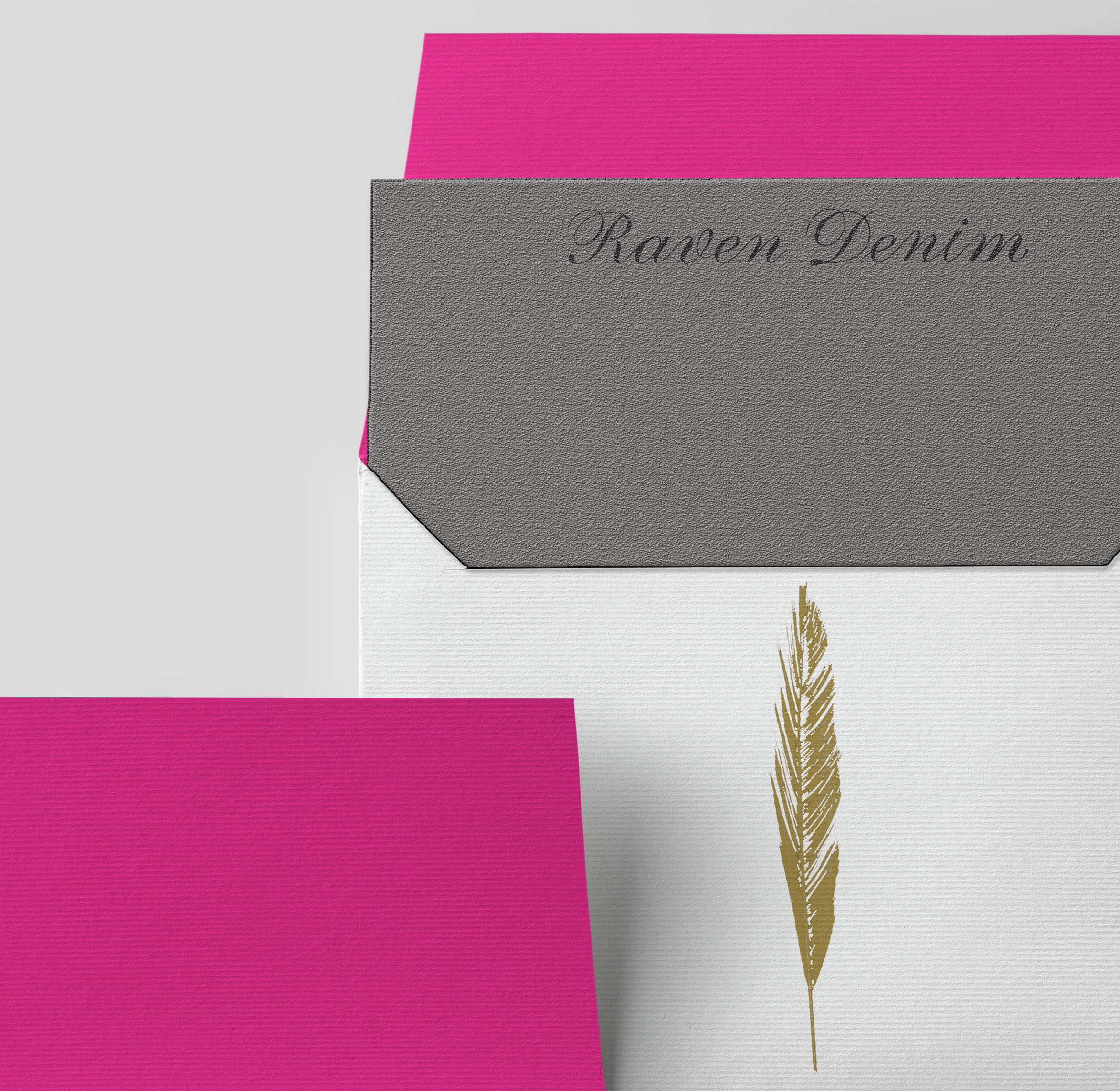 Raven Gift Envelope Cropped 2.jpg