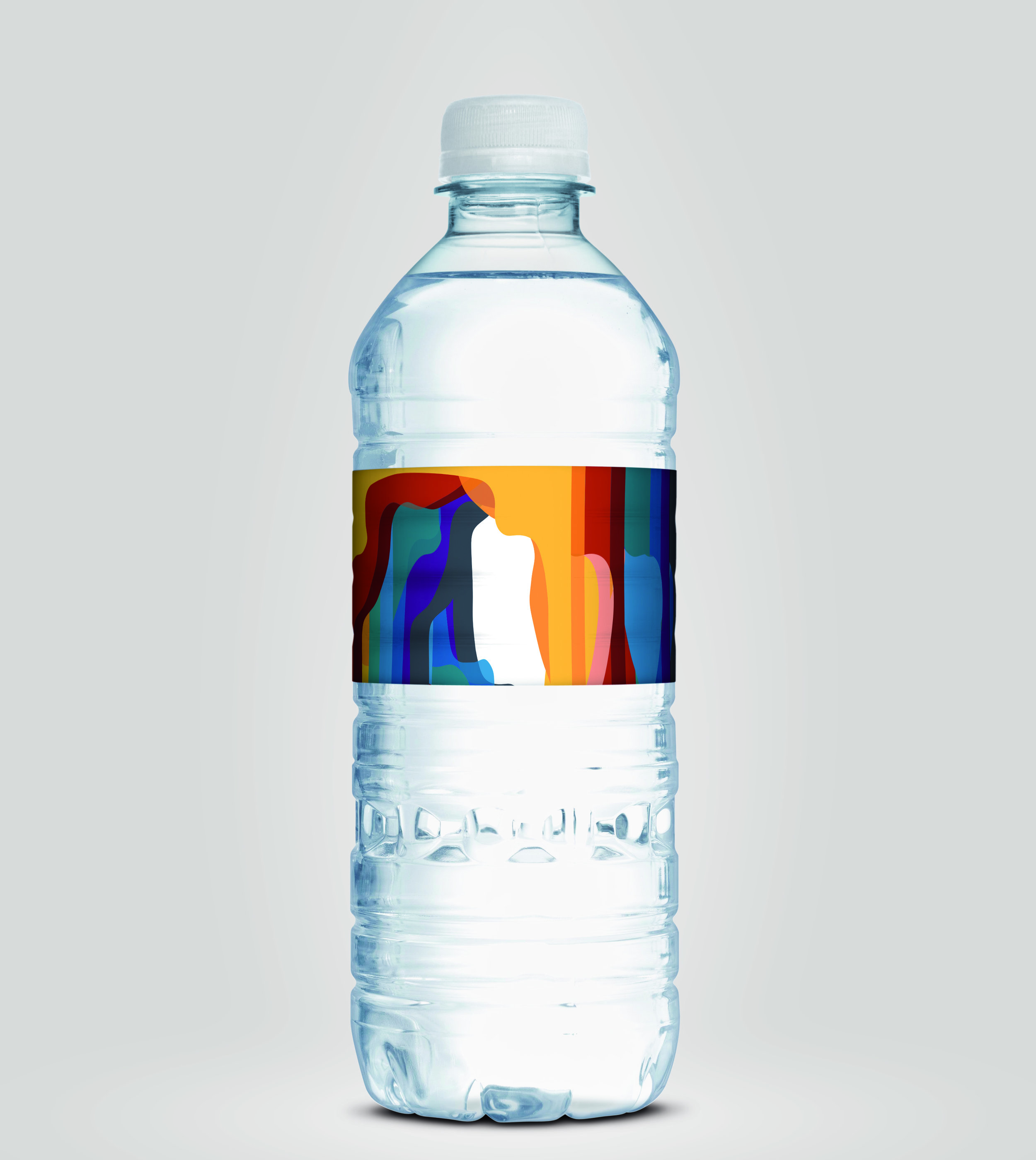 Reach Water bottle.jpg