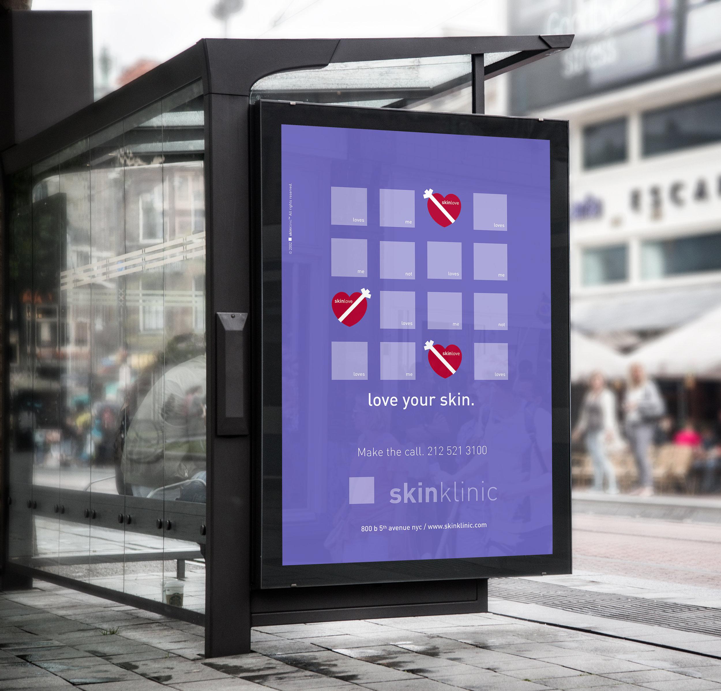 Bus Stop New.jpg